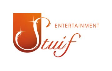 Stuif Entertainent