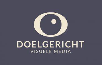 Doelgericht Visuele Media