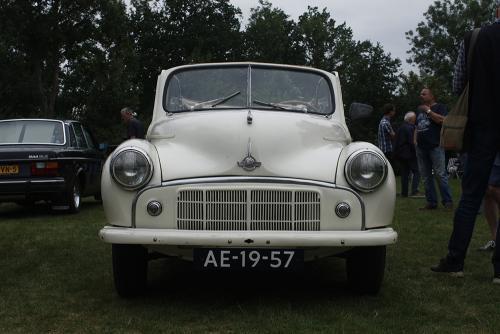 MG 4068