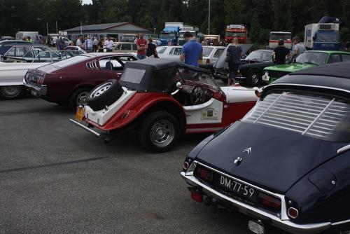 MG 4081