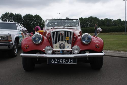 MG 4090