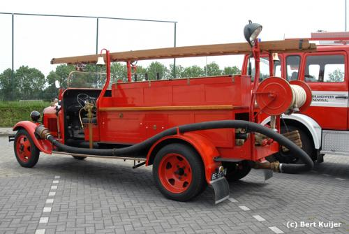 Bert-dsc_1231