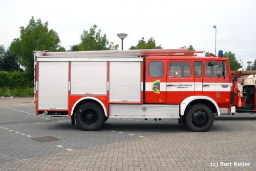 Bert-dsc_1236