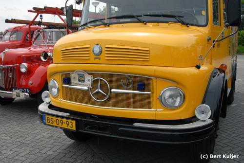 Bert-dsc_1245