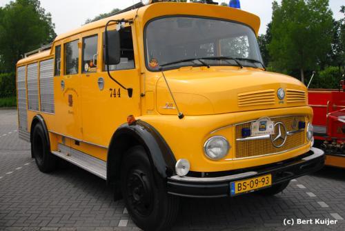 Bert-dsc_1246
